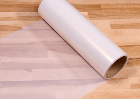 Siser EasyWeed Adhesive HTV Sheets